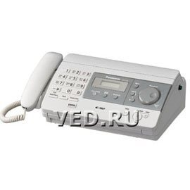 Panasonic KX-FT502RUW