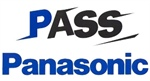 Panasonic PASS